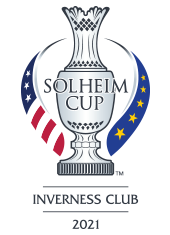 2021-solheim-cup